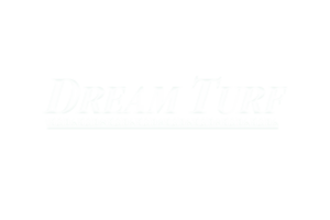 DREAM-TURF