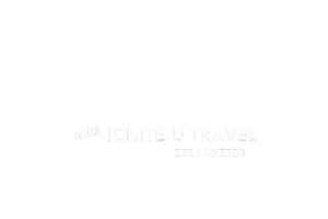 DREAM-VACATION