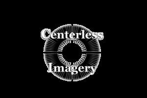 centerless-imagery