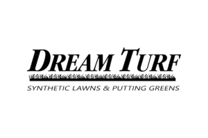 DREAM-TURF-Small