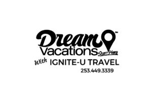 DREAM-VACATION-Small