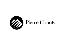 PIERCE-COUNTY-small
