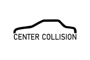 center-collision-Small