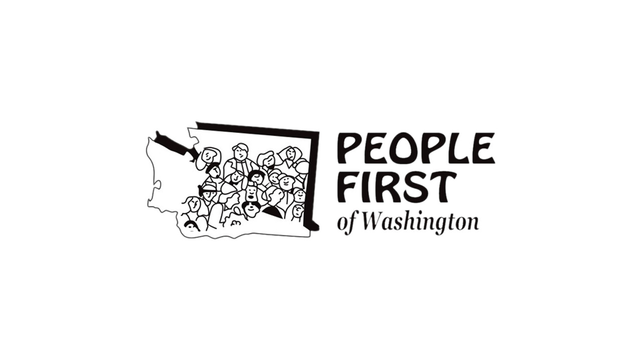 Peoples_First